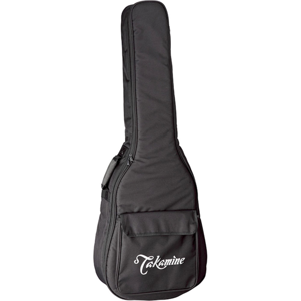 Used Guitar Cases Amazon : takamine gb w gig bag for dreadnought and nex acoustic ctakgbw ~ Russianpoet.info Haus und Dekorationen
