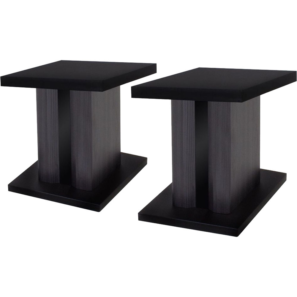 technical pro mb5ministand studio monitor speaker mb5ministand. Black Bedroom Furniture Sets. Home Design Ideas