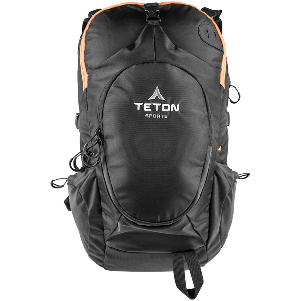 TETON Sports Rock1800 UltraLight Day Hiking Travel ...