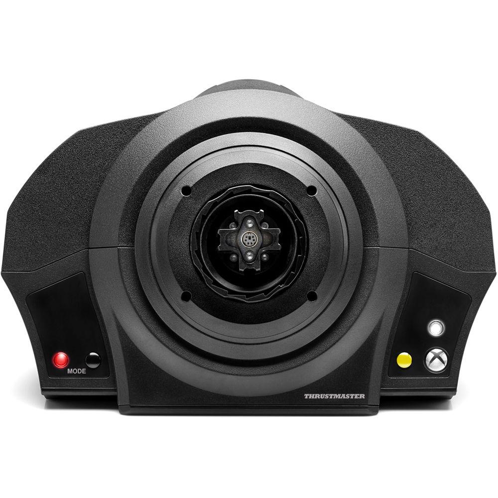 thrustmaster tx racing wheel servo base 4069010 b h photo video. Black Bedroom Furniture Sets. Home Design Ideas