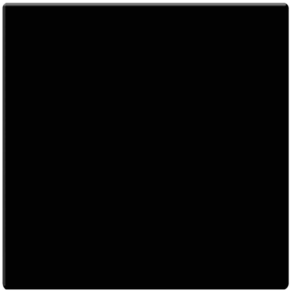 tiffen 6 6 x 6 6 neutral density 1 8 filter 6666nd18 b h. Black Bedroom Furniture Sets. Home Design Ideas