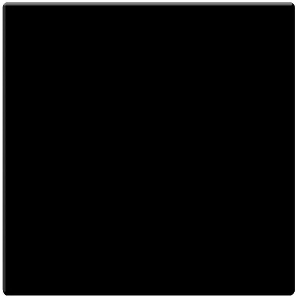 tiffen 6 6 x 6 6 neutral density 2 1 filter 6666nd21 b h