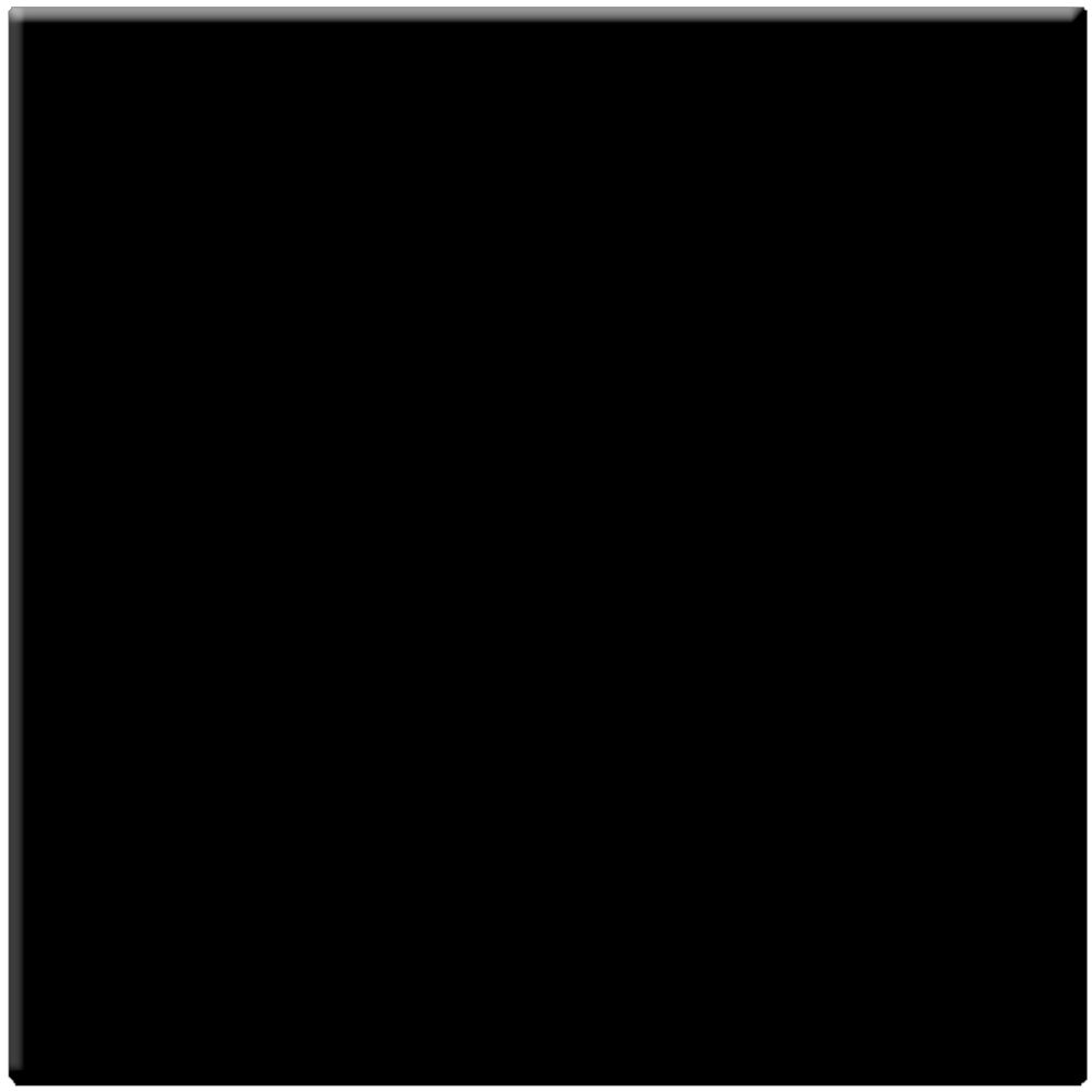 tiffen 6 6 x 6 6 irnd 1 2 black pro mist w666irn12bpm12. Black Bedroom Furniture Sets. Home Design Ideas