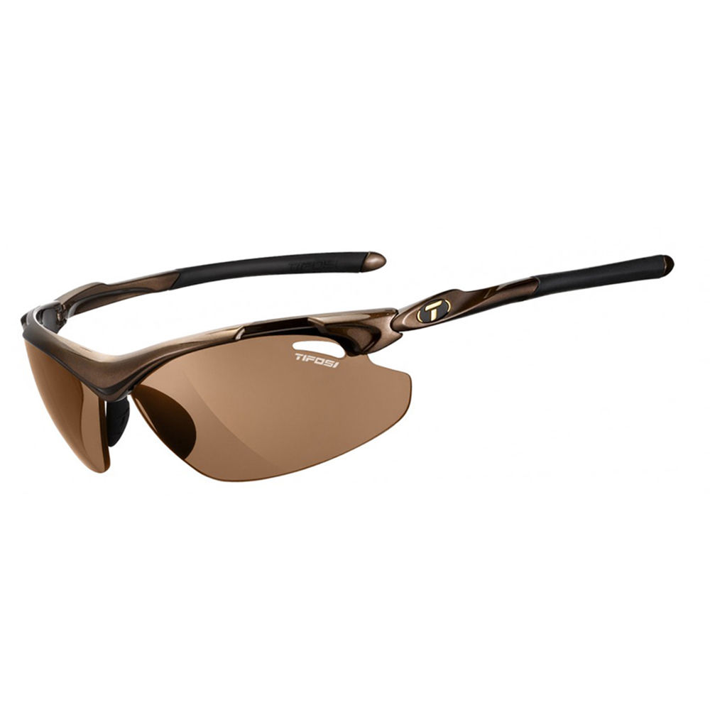 Trifoli sunglasses