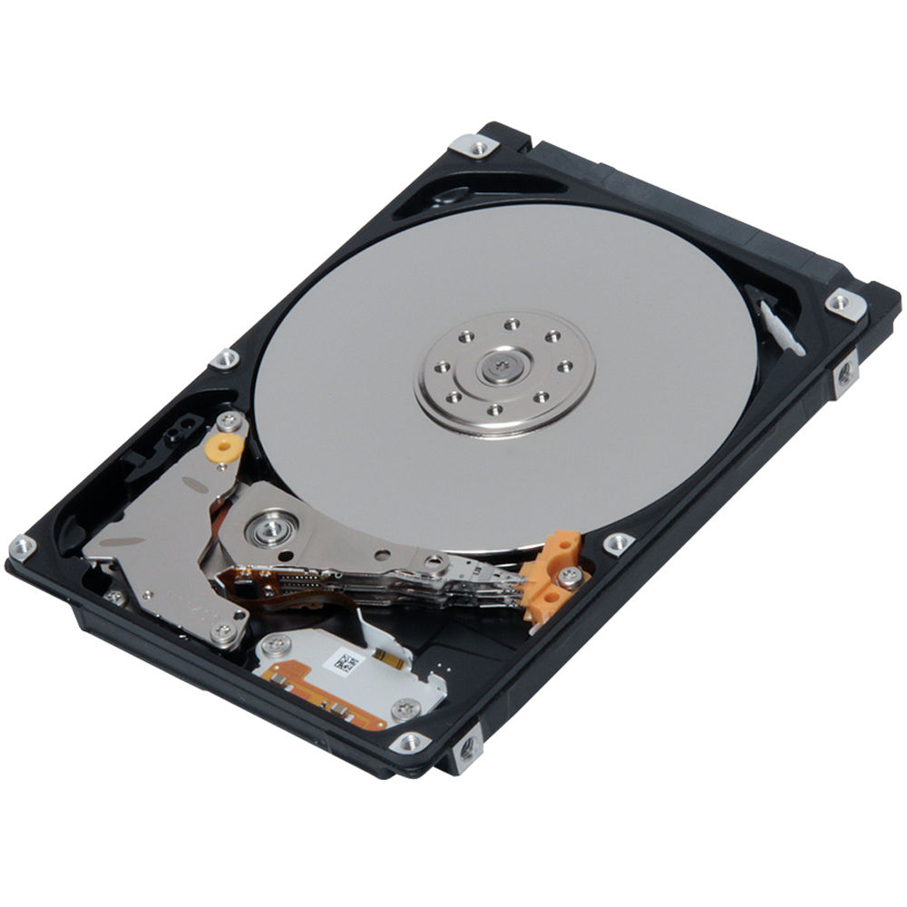 toshiba external hard drive mac instructions