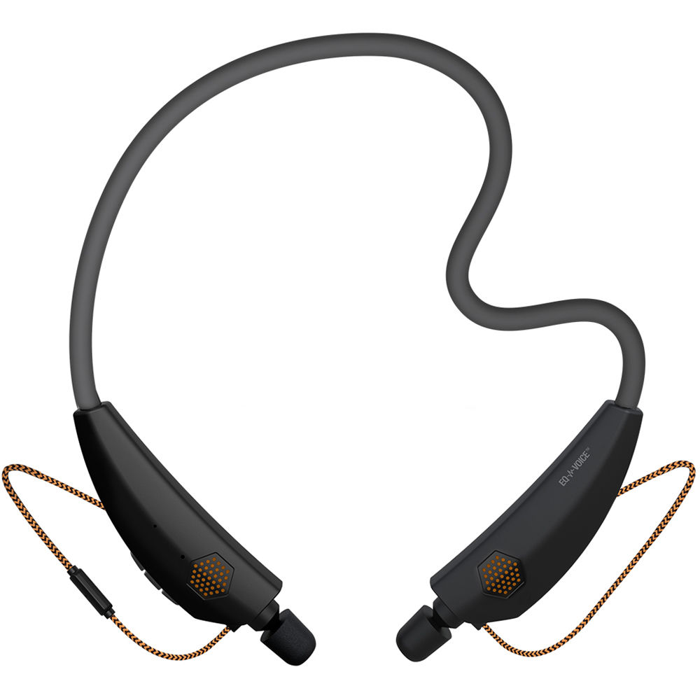 0c3317be01e Toughtested Flex Prom2 Wireless In Ear Flexible Tt Hfb P2 B H