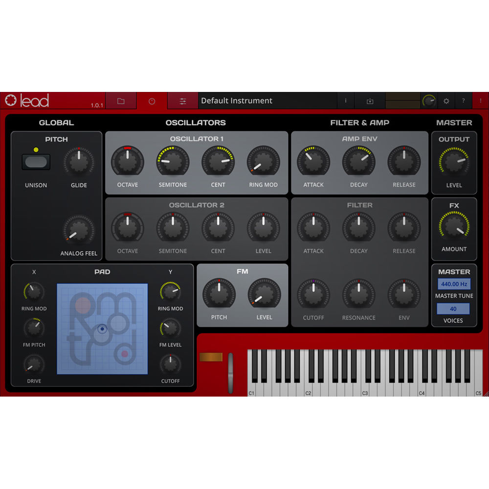 tracktion 3 download