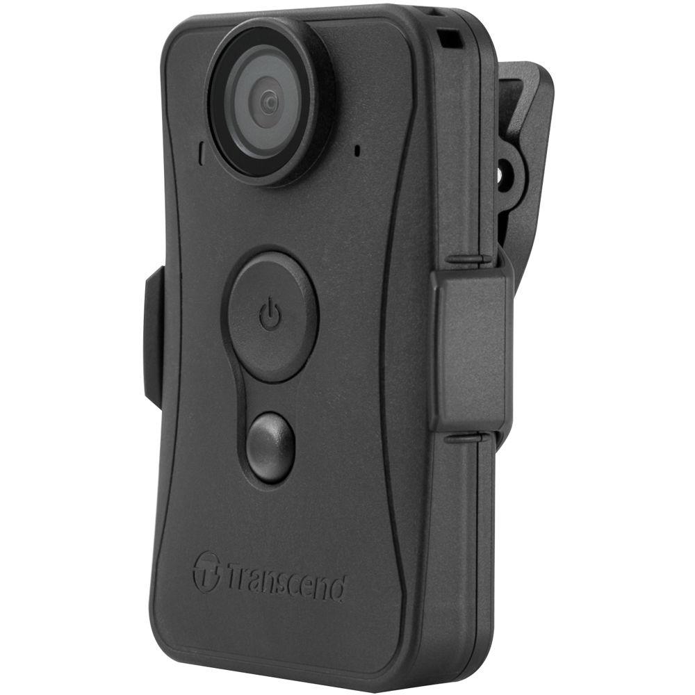 DrivePro Body 20 1080p Wireless Body Camera