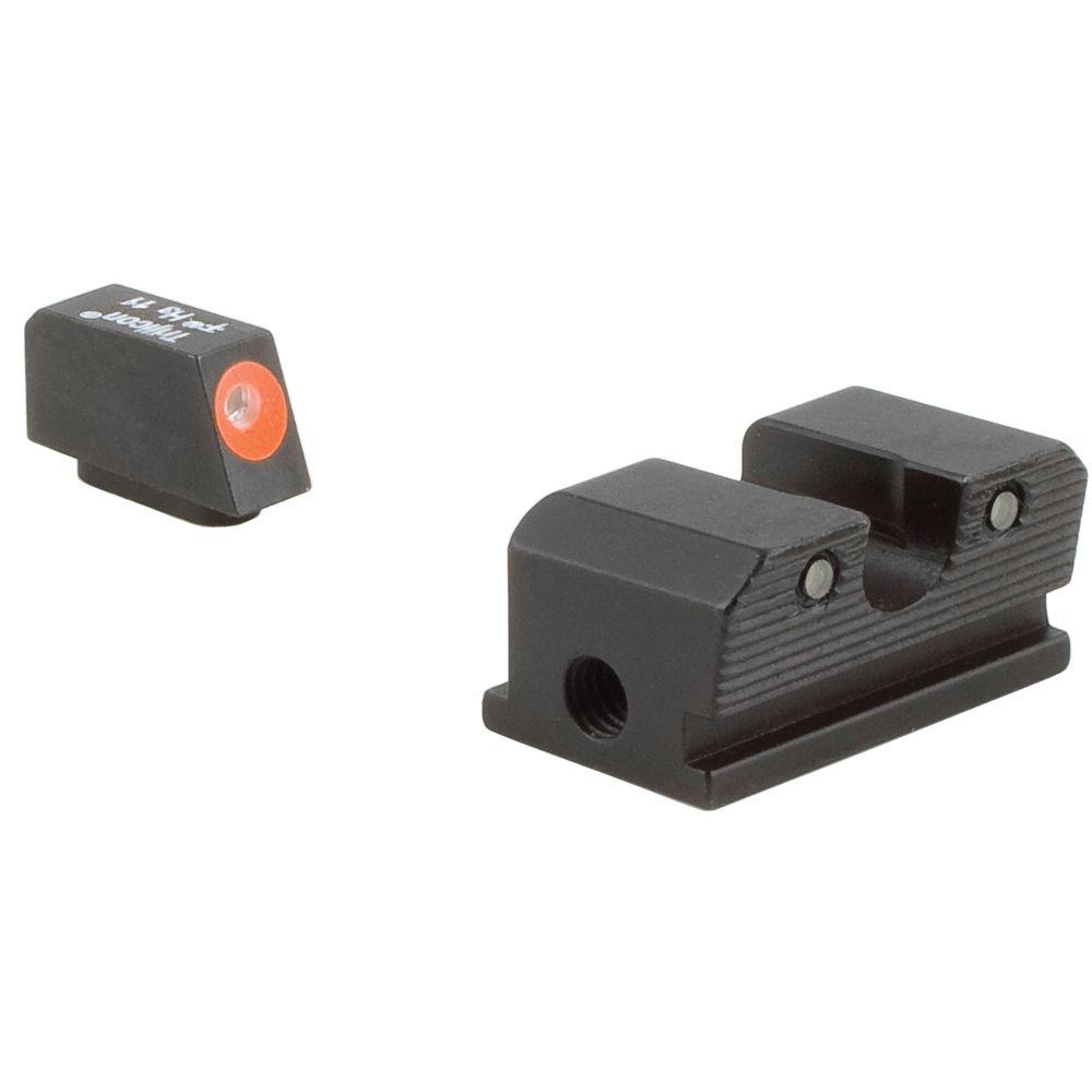 Walther PPQ a decent pistol? - AR15 COM