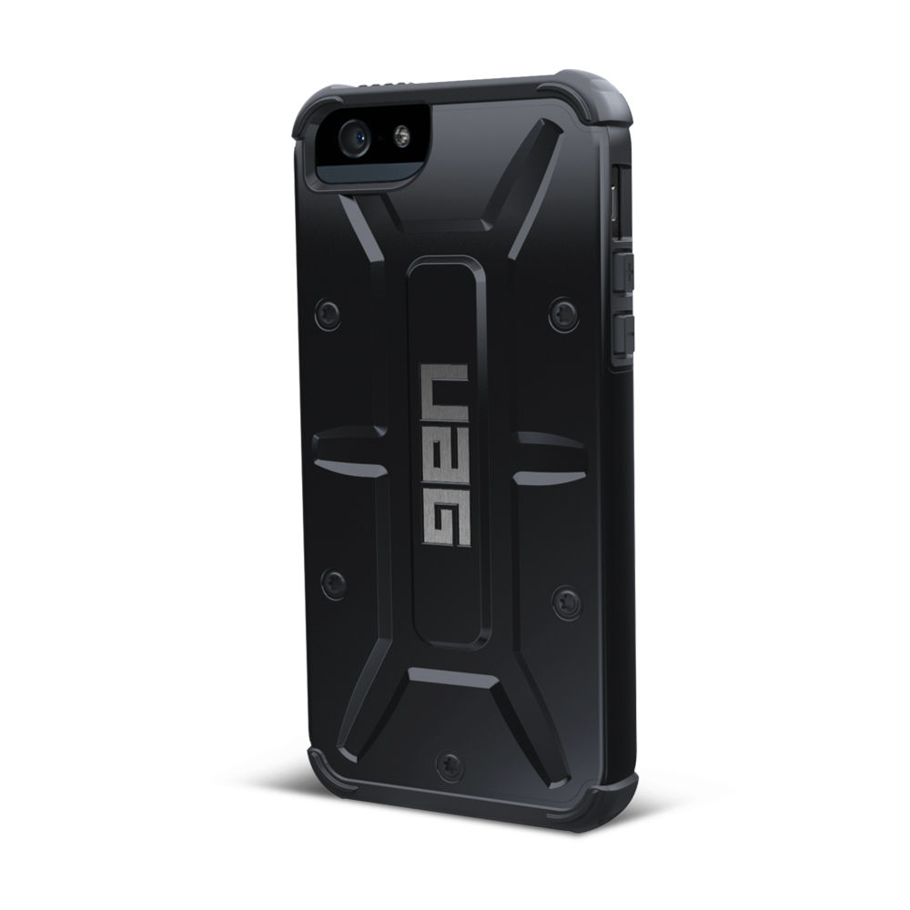 iphone 5s cool cases armor gear composite for iphone 5 5s scout 1813