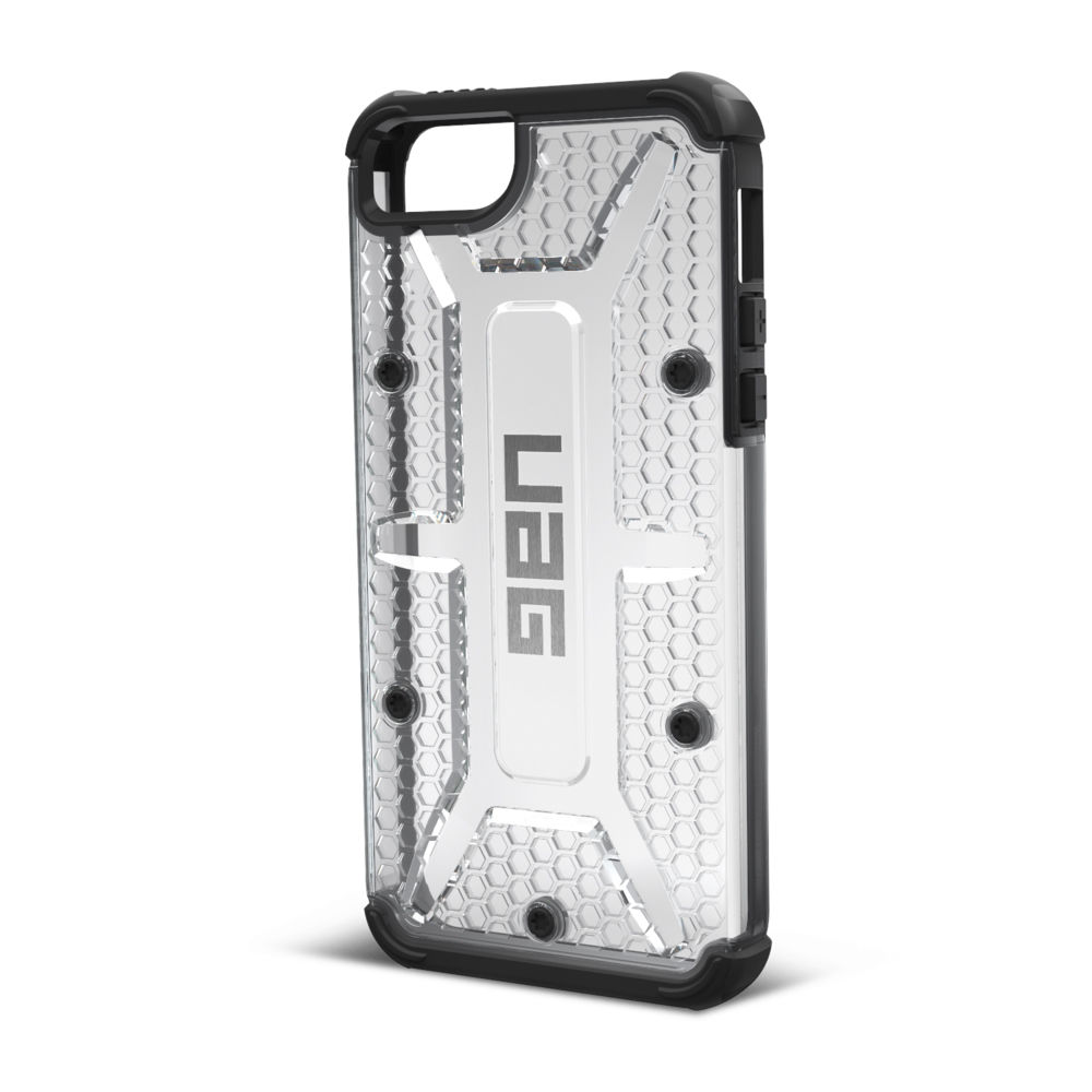 Urban Armor Gear Iphone S