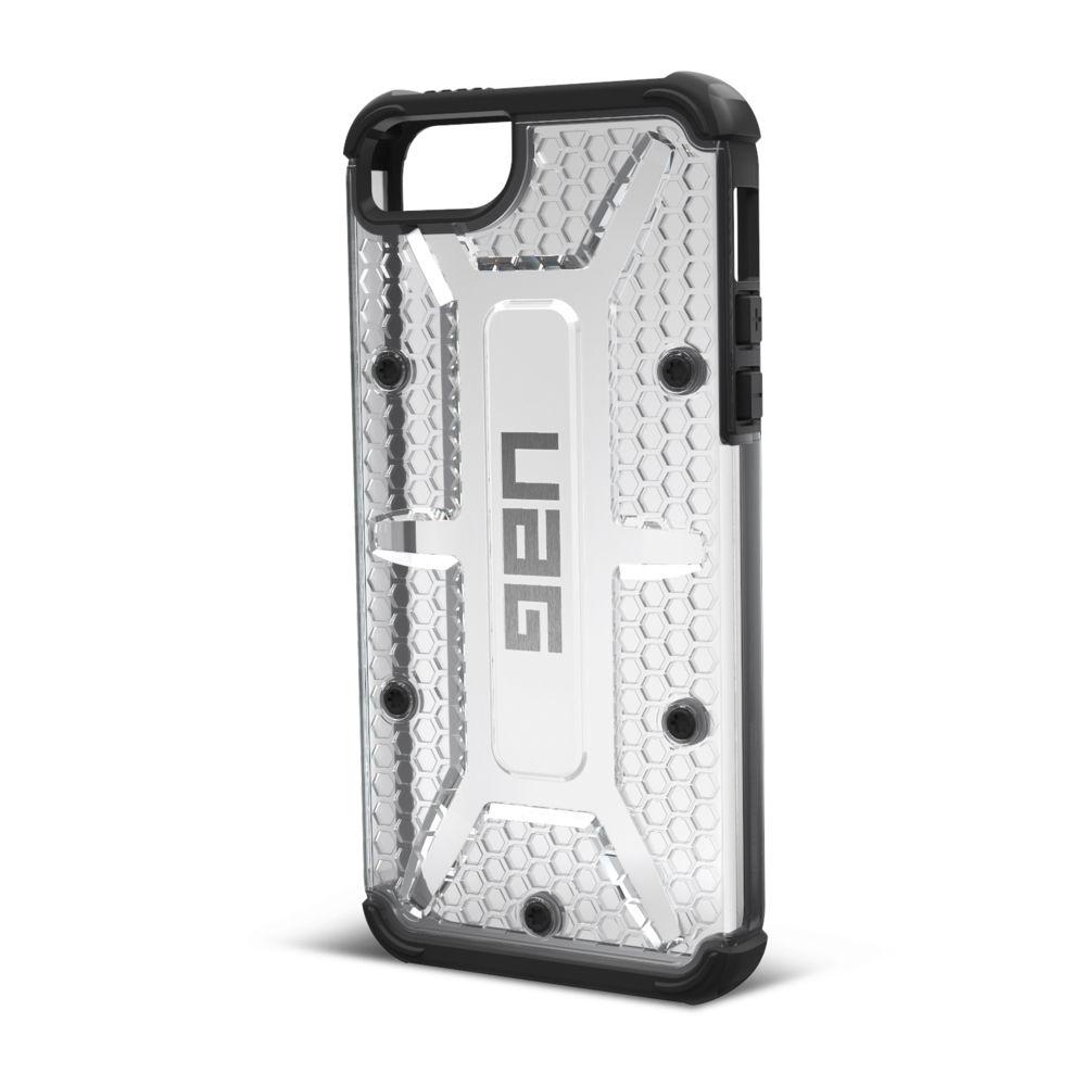 Urban Armor Gear Composite Case for iPhone 5/5s/SE IPH5S ...