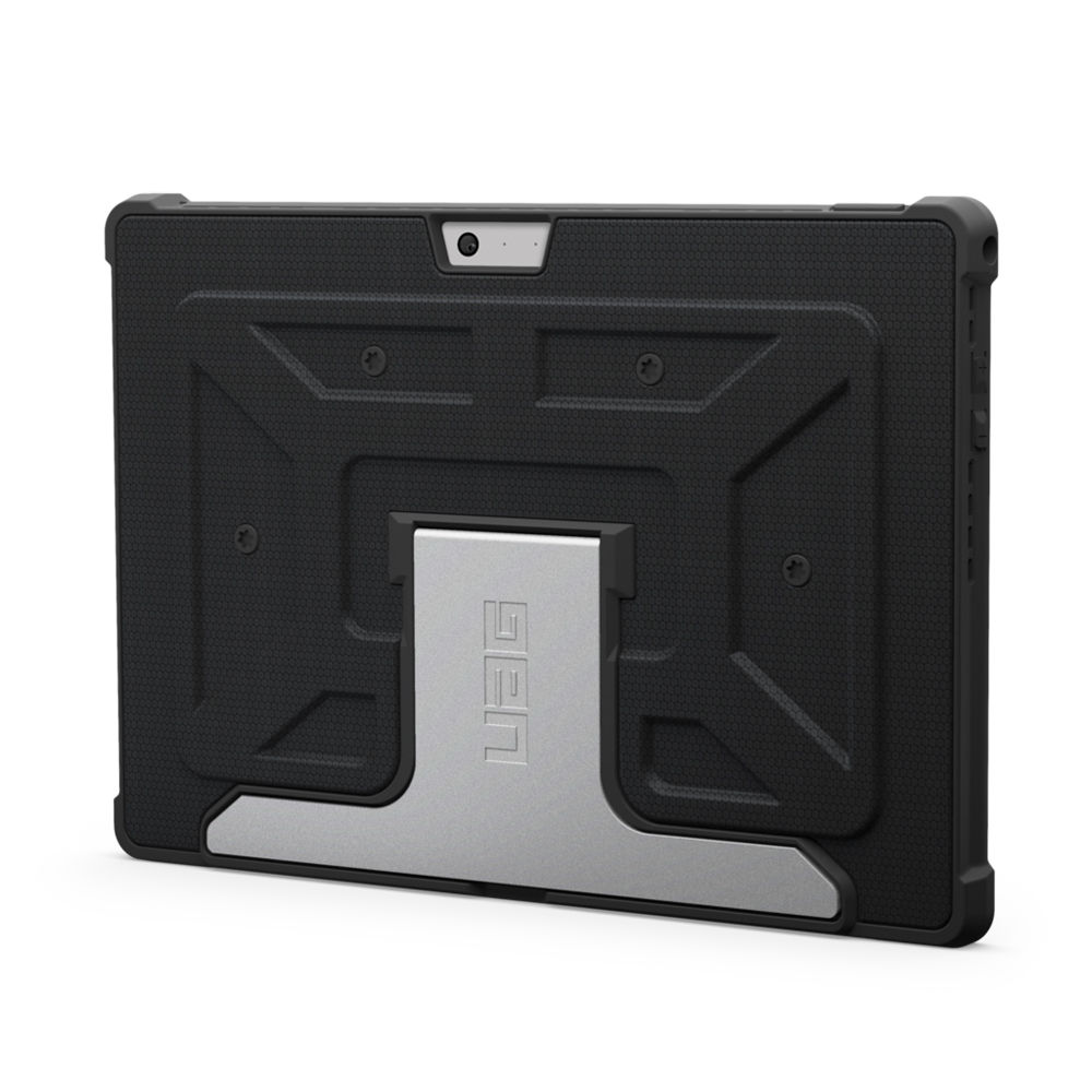 the and it's uag scout microsoft surface pro 3 folio case black 2 news