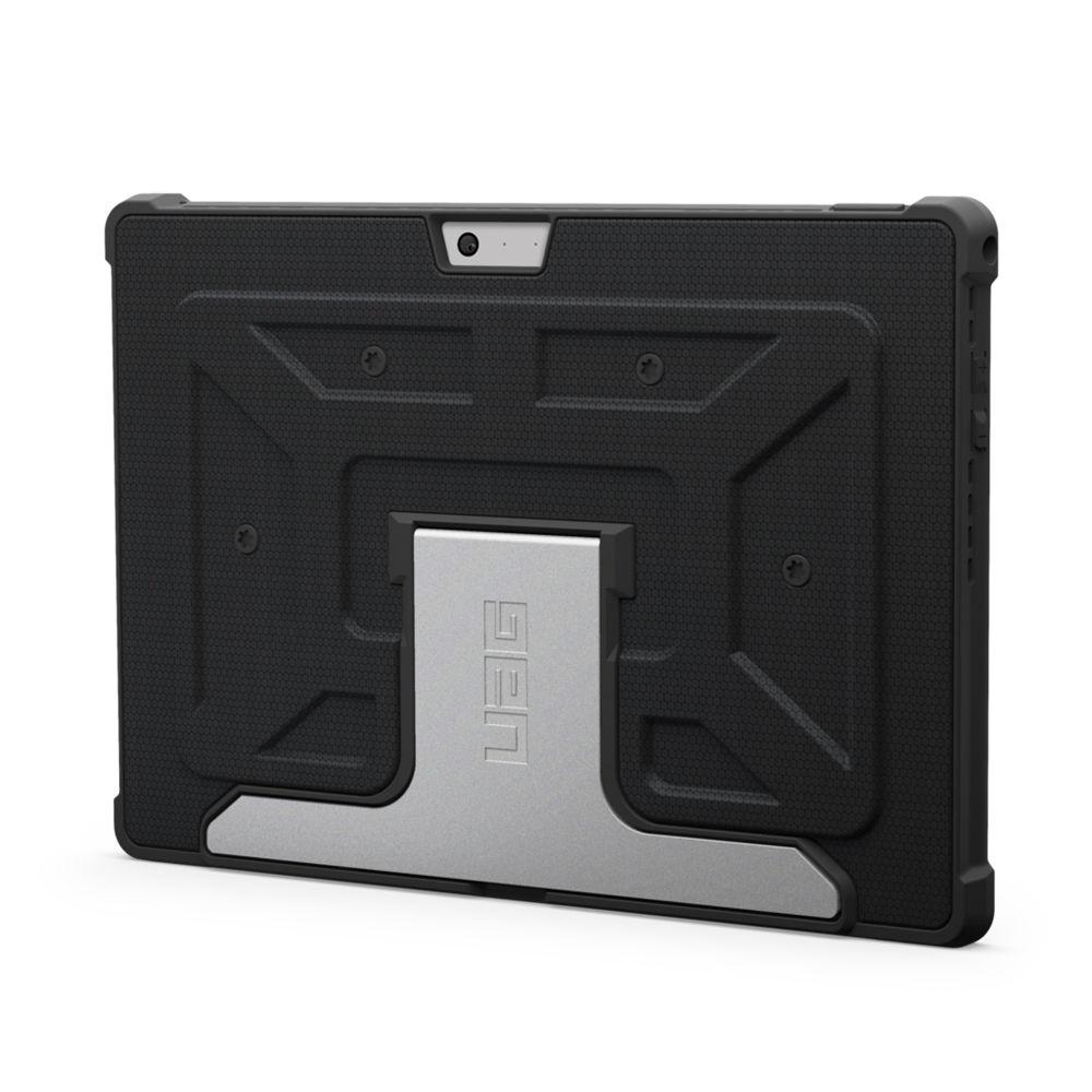 uag scout microsoft surface pro 3 folio case black 7