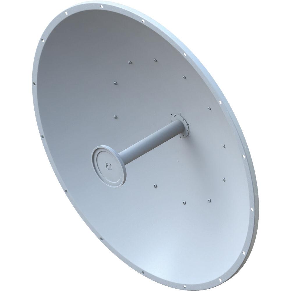 Ubiquiti Networks AF 5G34 S45 34 DBi Antenna For AirFiber AF 5X 5