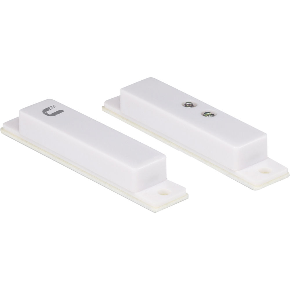Ubiquiti Networks mFi-DS Door/Window Sensor for mFi Management System  sc 1 st  Bu0026H & Ubiquiti Networks mFi-DS Door/Window Sensor for mFi MFI-DS Bu0026H pezcame.com