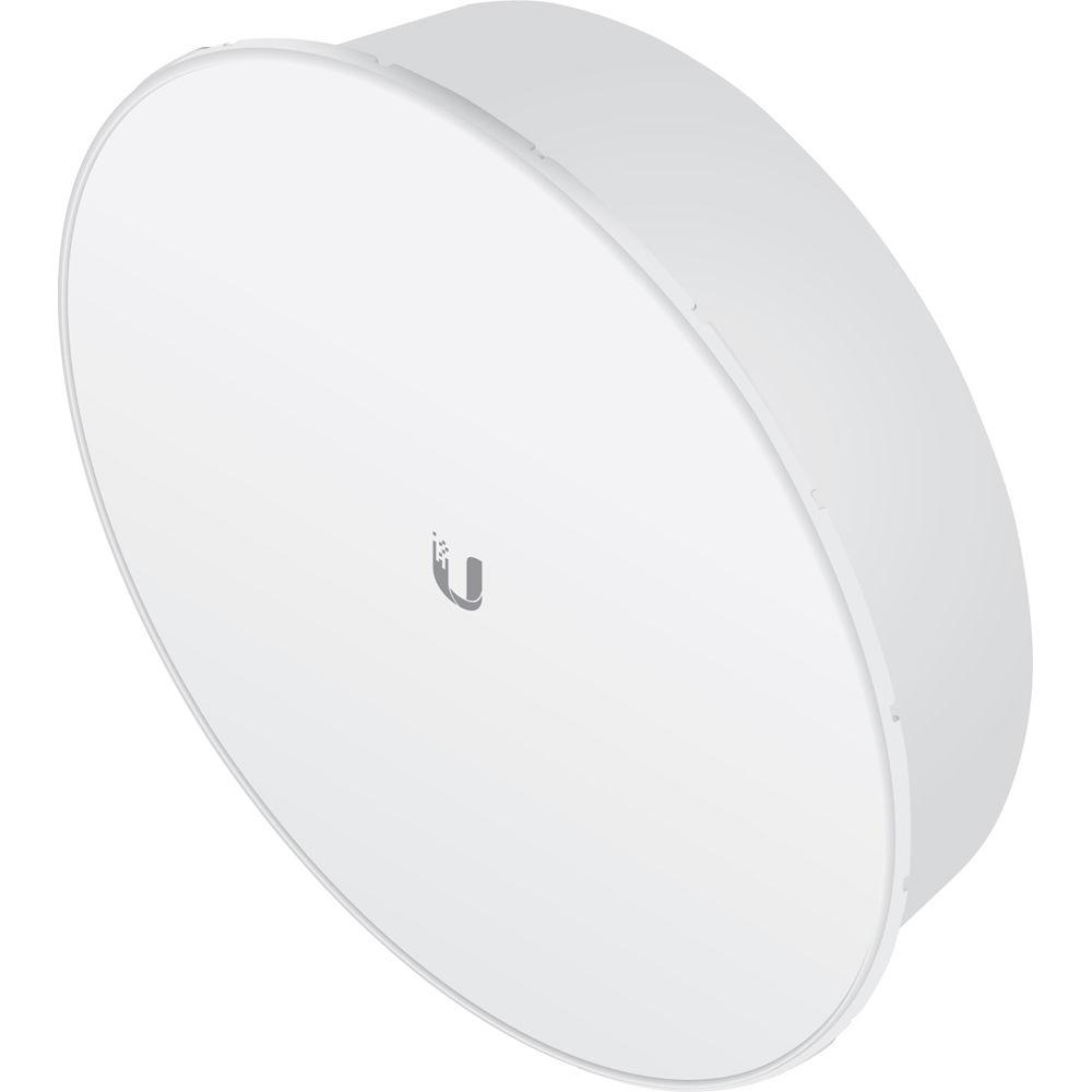Ubiquiti PBE-5AC-400-ISO Bridge Drivers for Mac