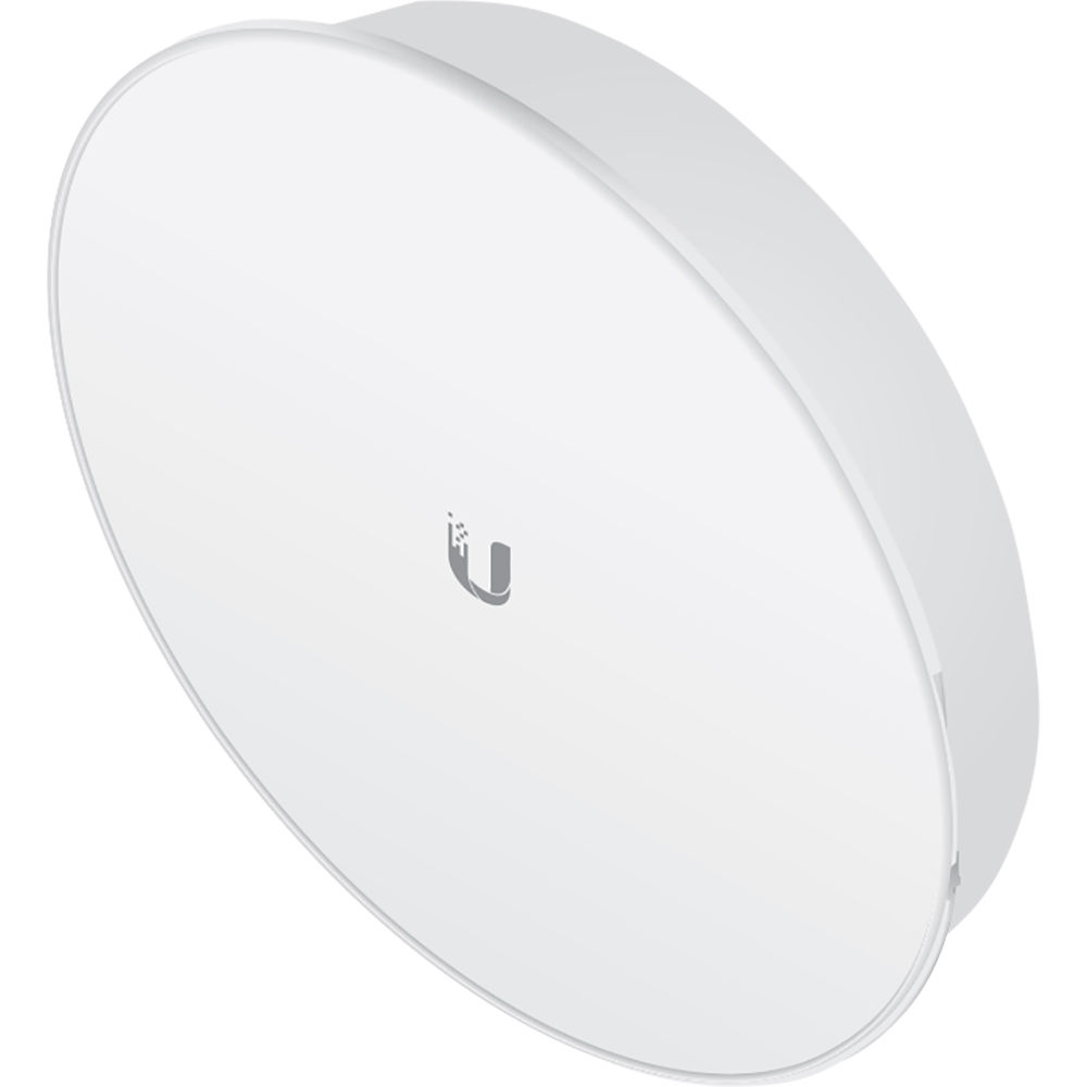 Ubiquiti PBE-5AC-500 Bridge Windows 8 Driver Download