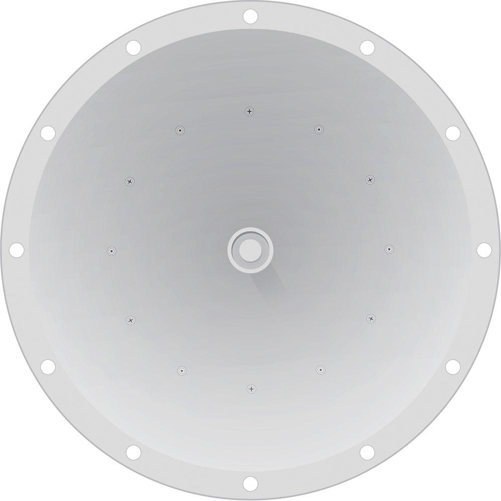 Ubiquiti PBM10 Bridge Drivers Mac