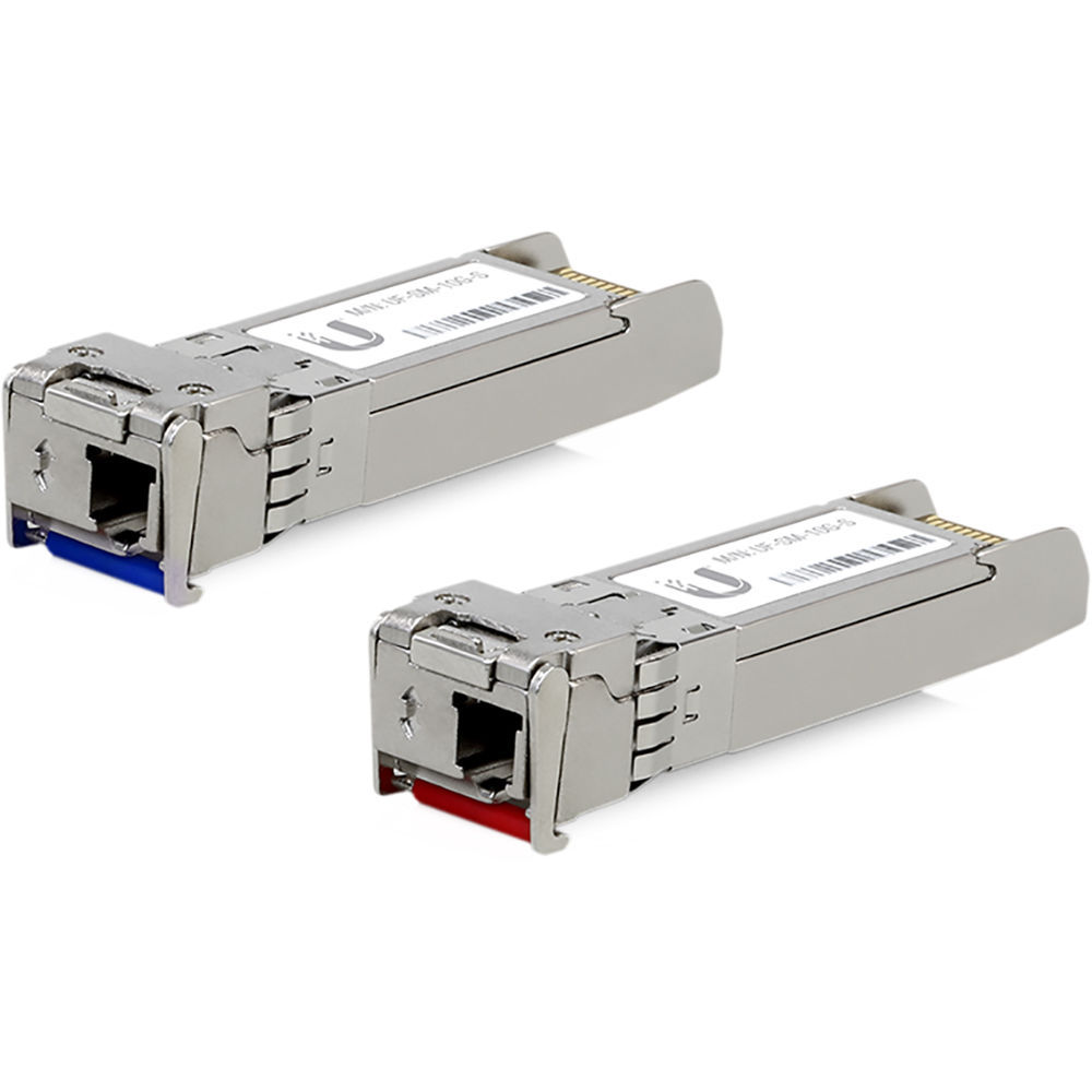 Ubiquiti Networks Uf Sm 10g S Sfp Single Mode Fiber Individual Circuit Breakers Should Be Labeled With A Permanent Marker Module