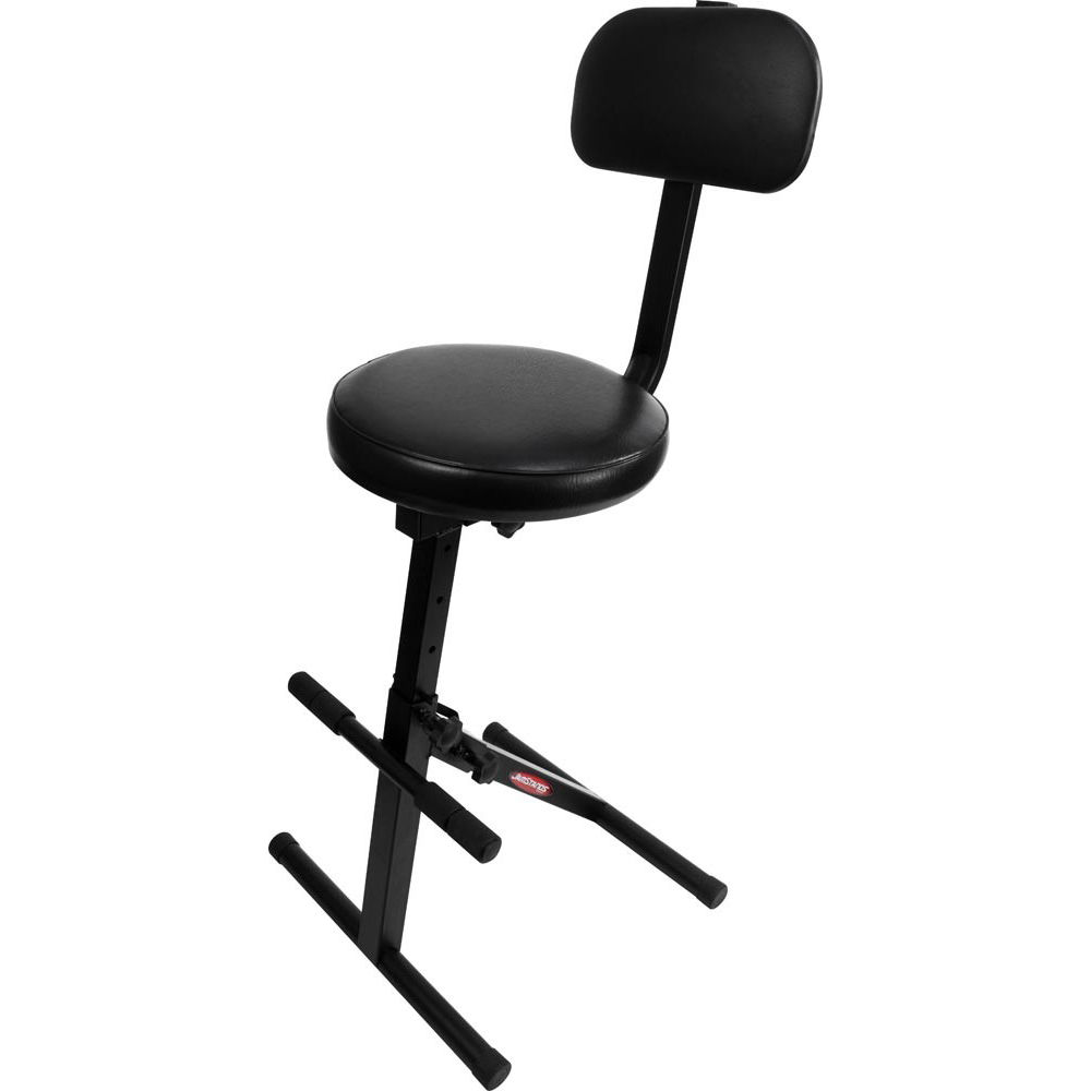 Ultimate Support Jamstands Mpf100 Music Performance Js Mpf100