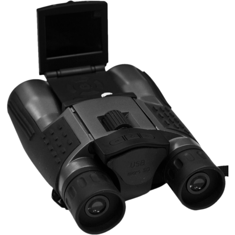 vivitar 12x32 digicam binocular viv