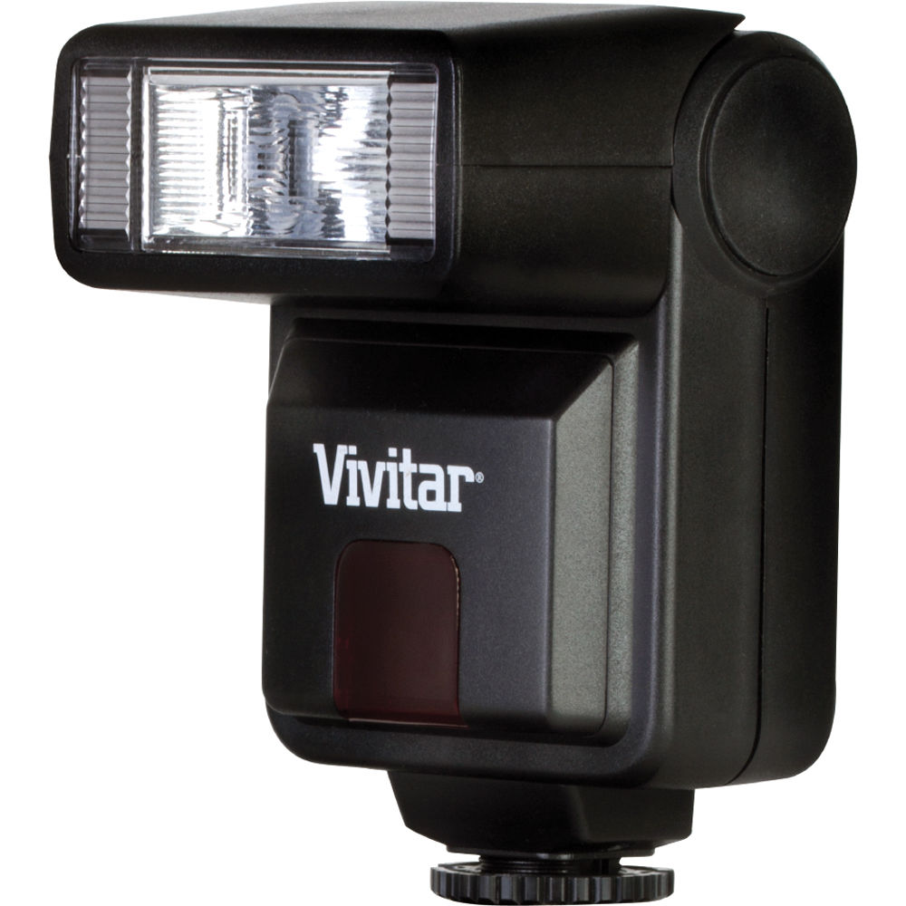 vivitar sf 3500 slave flash viv sf3500 b h photo video rh bhphotovideo com vivitar 3500 flash manual pdf vivitar zoom thyristor 3500 manual