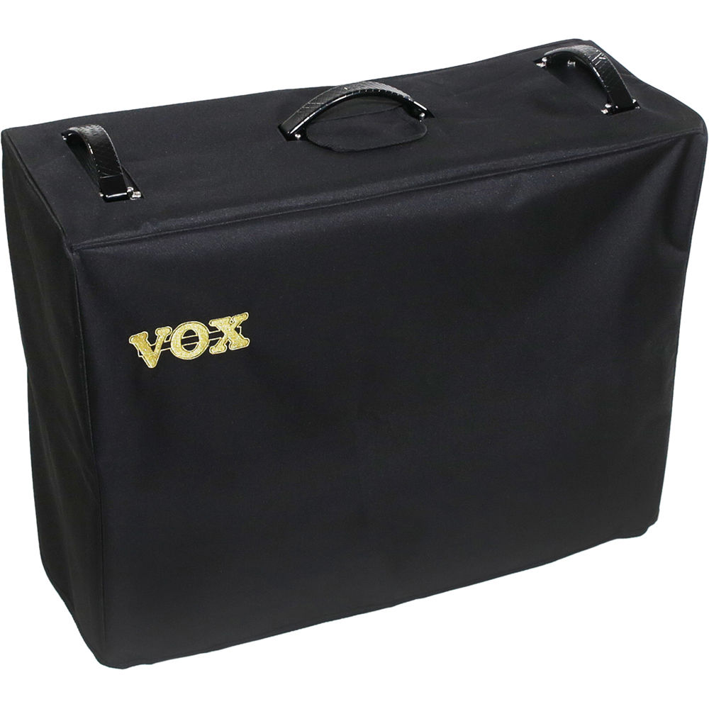 vox cover for ac15 amplifier ac15cover b h photo video. Black Bedroom Furniture Sets. Home Design Ideas