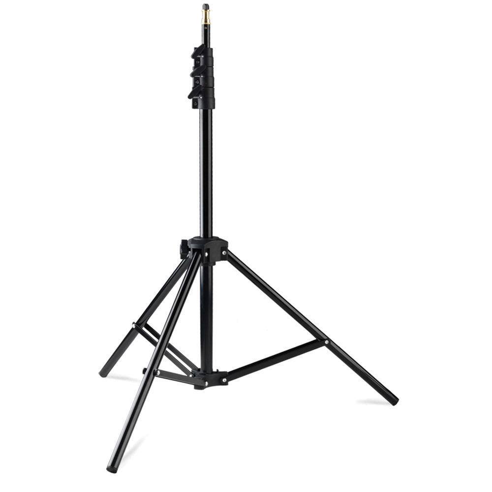 Westcott Light Stand (6.5') 750 B&H Photo Video