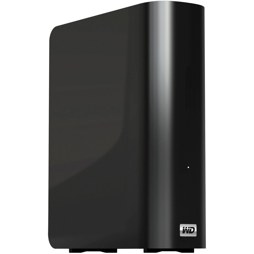 wd 2tb my book external hard drive for mac wdbeks0020hbk nesn rh bhphotovideo com Mac's My David Mac's My David