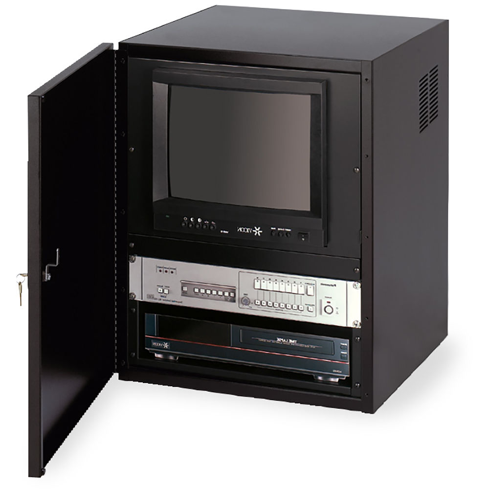 duplex fireproof cabinet chubb security safes ireland all store img