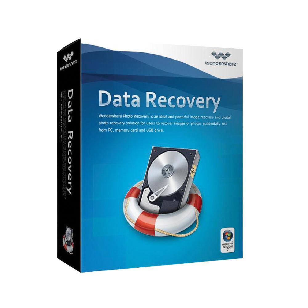 Wondershare photo recovery registration code crack