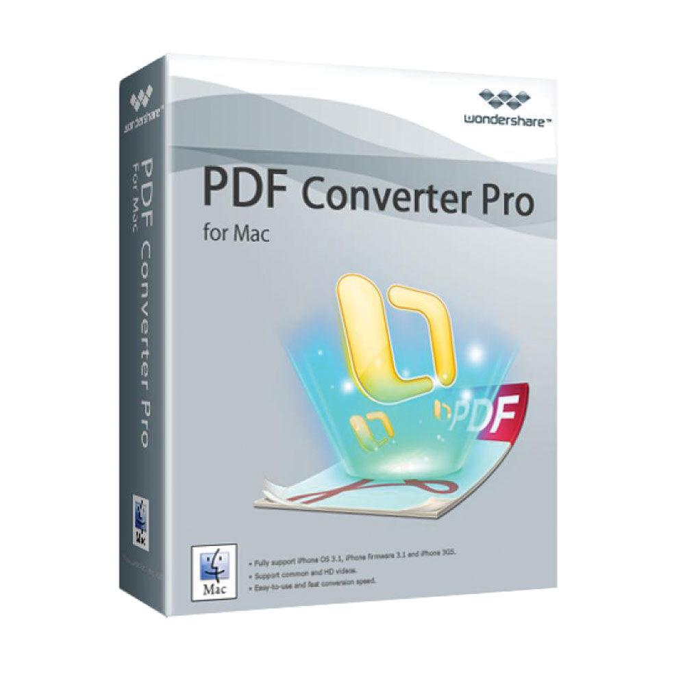 Wondershare dvd to ipad converter 4.3.0