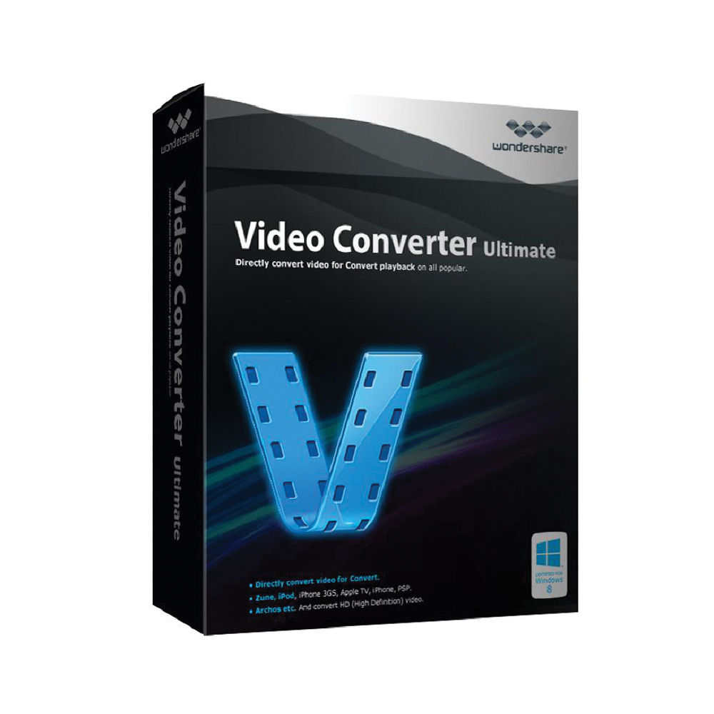 video converter ultimate full