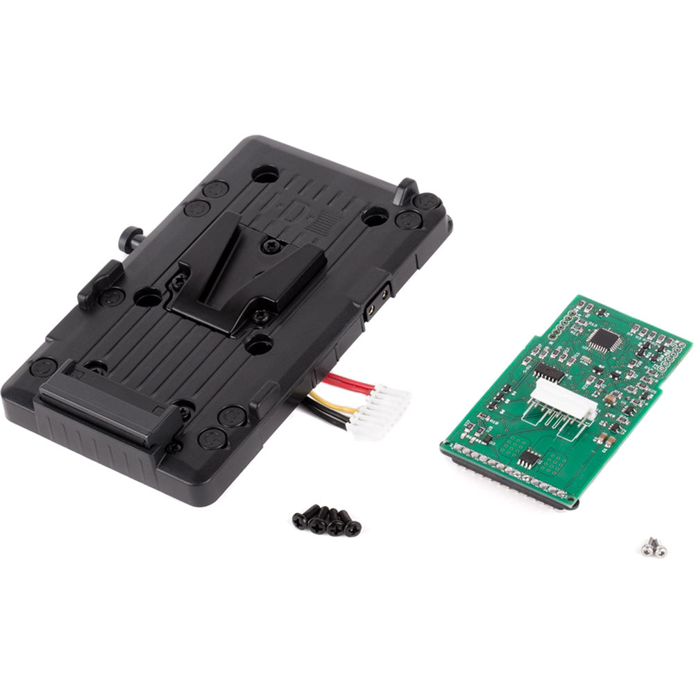 Https C Product 1140499 Reg Density 3m Adhesive Multilayer Circuit Board Assembly Double Sided Wooden Camera Wc 214100 V Mount Cable Less Module 1199408