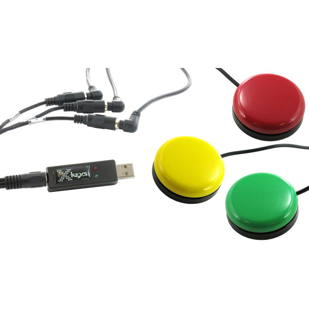 Https C Product 1292986 Reg Dash Pod Printed Circuit Board Replacement Kit Analog Clock X Keys Xk 1443 Oyrg Bu Three Orby Switches Bundled 1303392