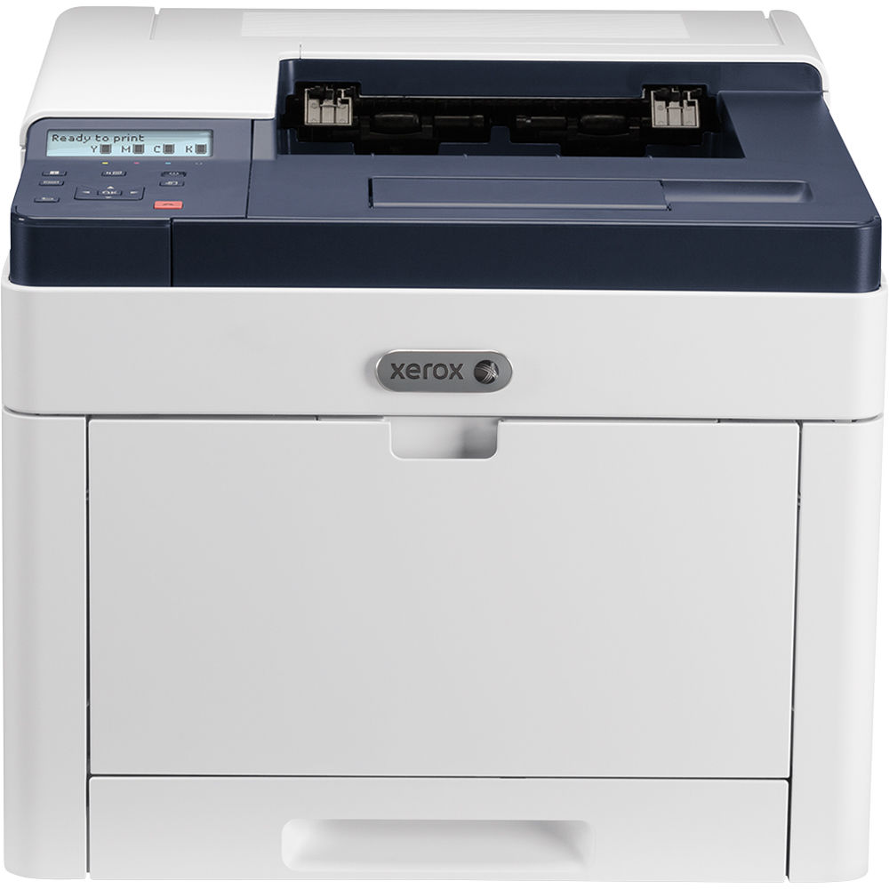 Xerox Phaser 6510/DNI Color Laser Printer 6510/DNI B&H Photo