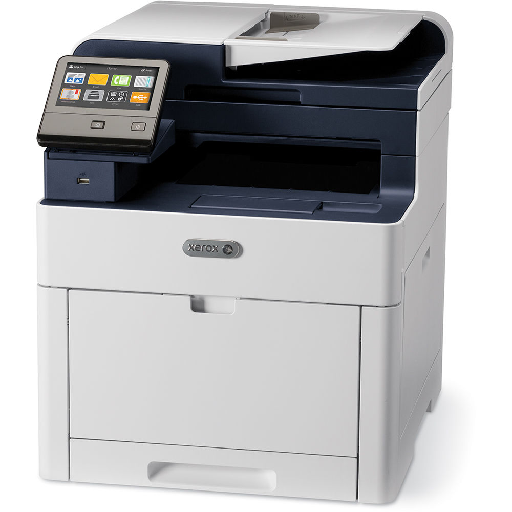 xerox workcentre 5855 service manual