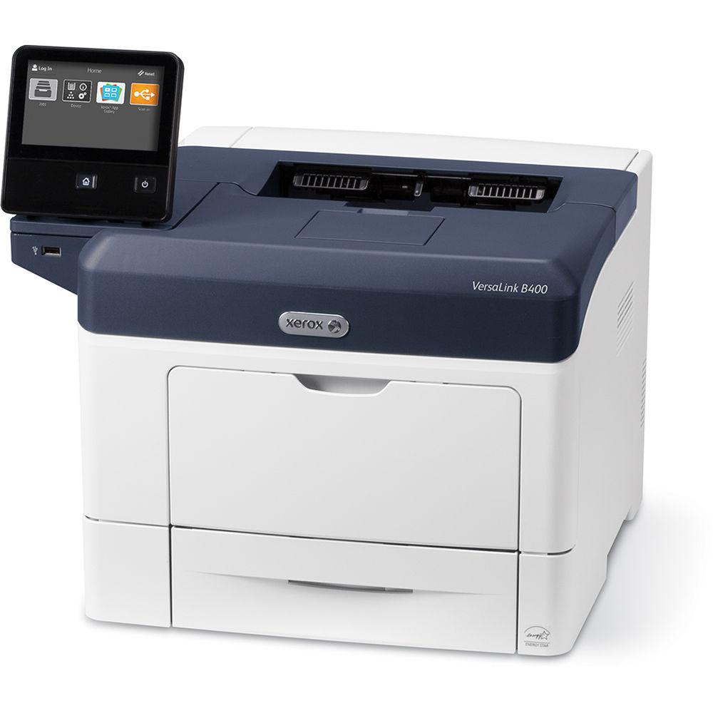 Https C Product 1125260 Reg Softlens Bc Rainbow 165mm Xerox Versalink B400 Dn Monochrome Laser 1318782