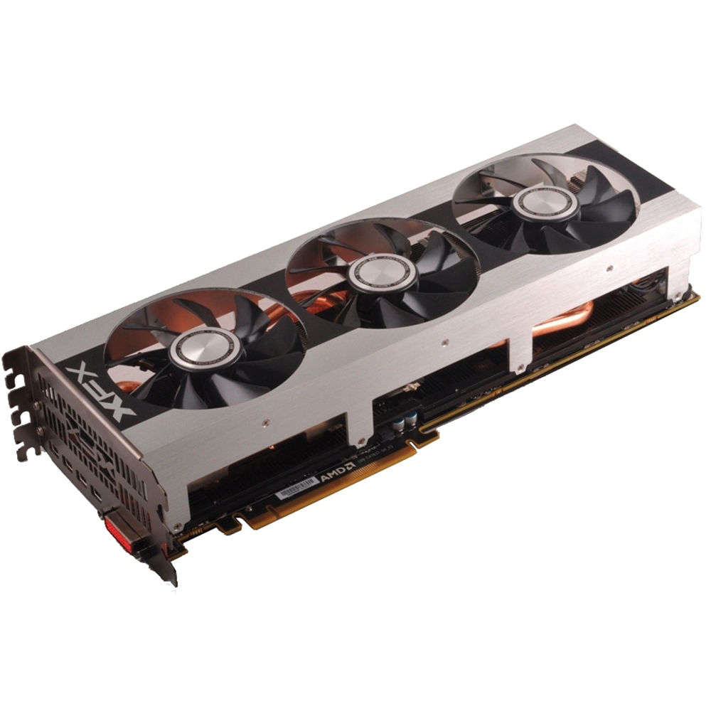 Xfx force radeon hd 7990 950m boost 6gb fx 799a 6nf9 bh photo xfx force radeon hd 7990 950m boost 6gb publicscrutiny Gallery