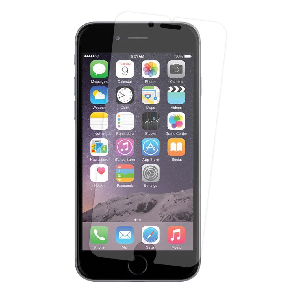 Iphone 6 Screen Protector Or Not Led Tv Repair In Jaipur Uhd 4k Smart Tv Nu8000 Series 8 Indoor Hdtv Antenna Target: Xuma Clear Screen Protector Kit For IPhone 6/6s (2-Pack
