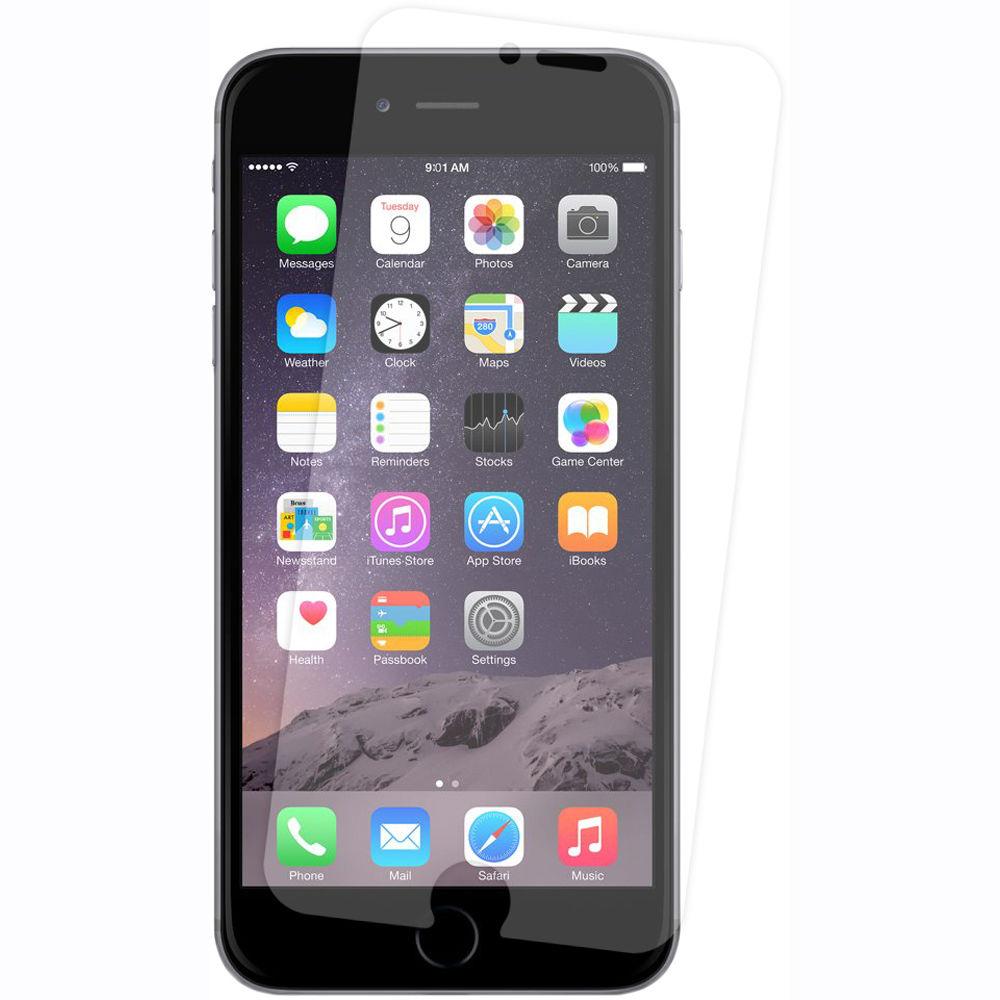 Protector Iphone  Plus
