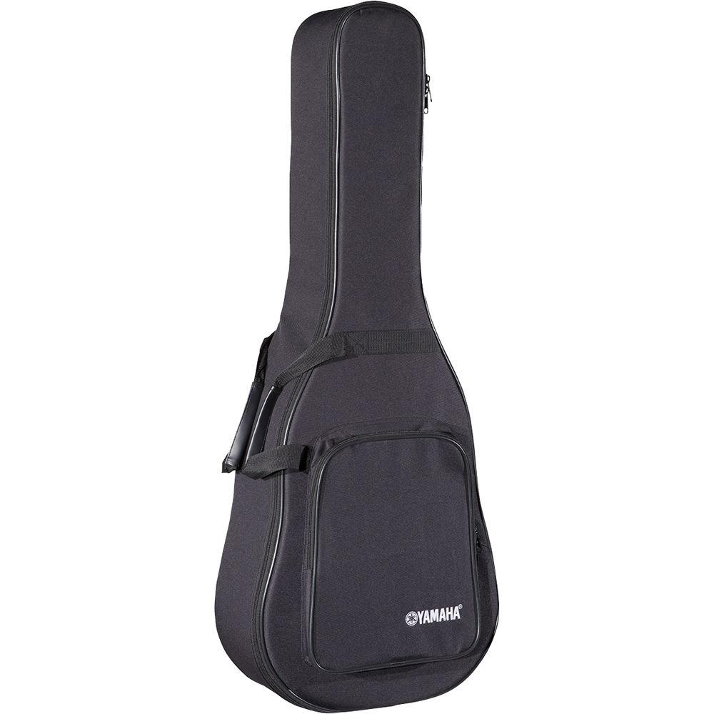 Yamaha Guitar Case Cg Sc