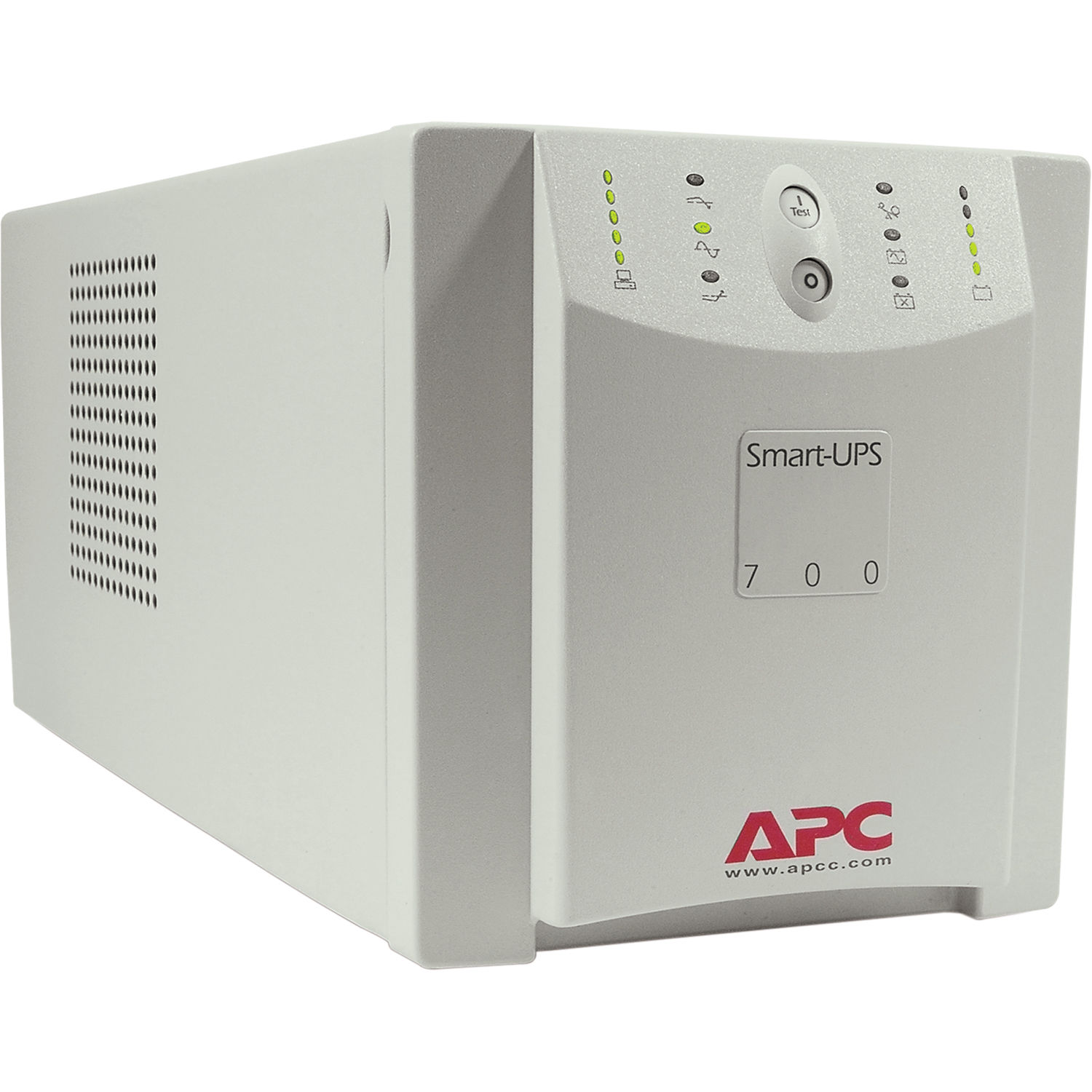 apc su700x167 smart ups uninterruptible power supply su700x167apc su700x167 smart ups uninterruptible power supply