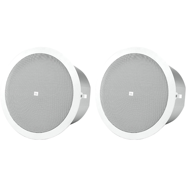pir bluetooth bose buy canton atmos spekers best sonos installation wtts jbl in polk for bckcn ceiling ceilg speakers