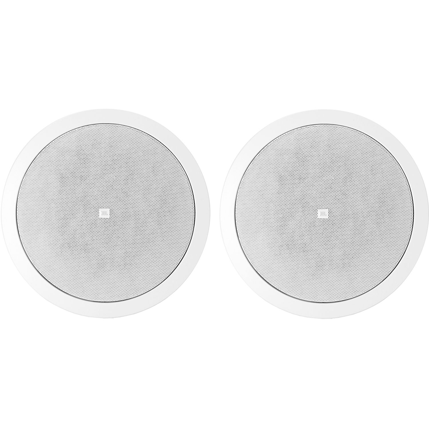 en ceiling commercial clipped original tiny square speakers hires products jbl us