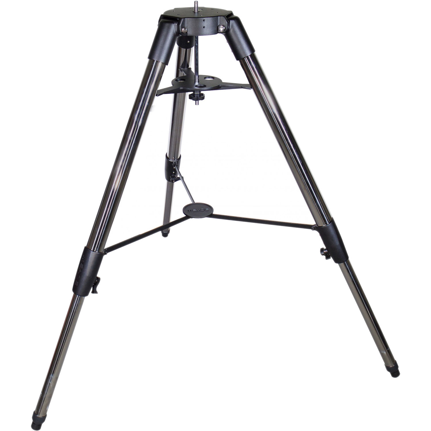Meade Instruments Classic 30 Photo Tripod Photo Tripod A Great Variety Of Models Cameras & Photo Binocular Cases & Accessories