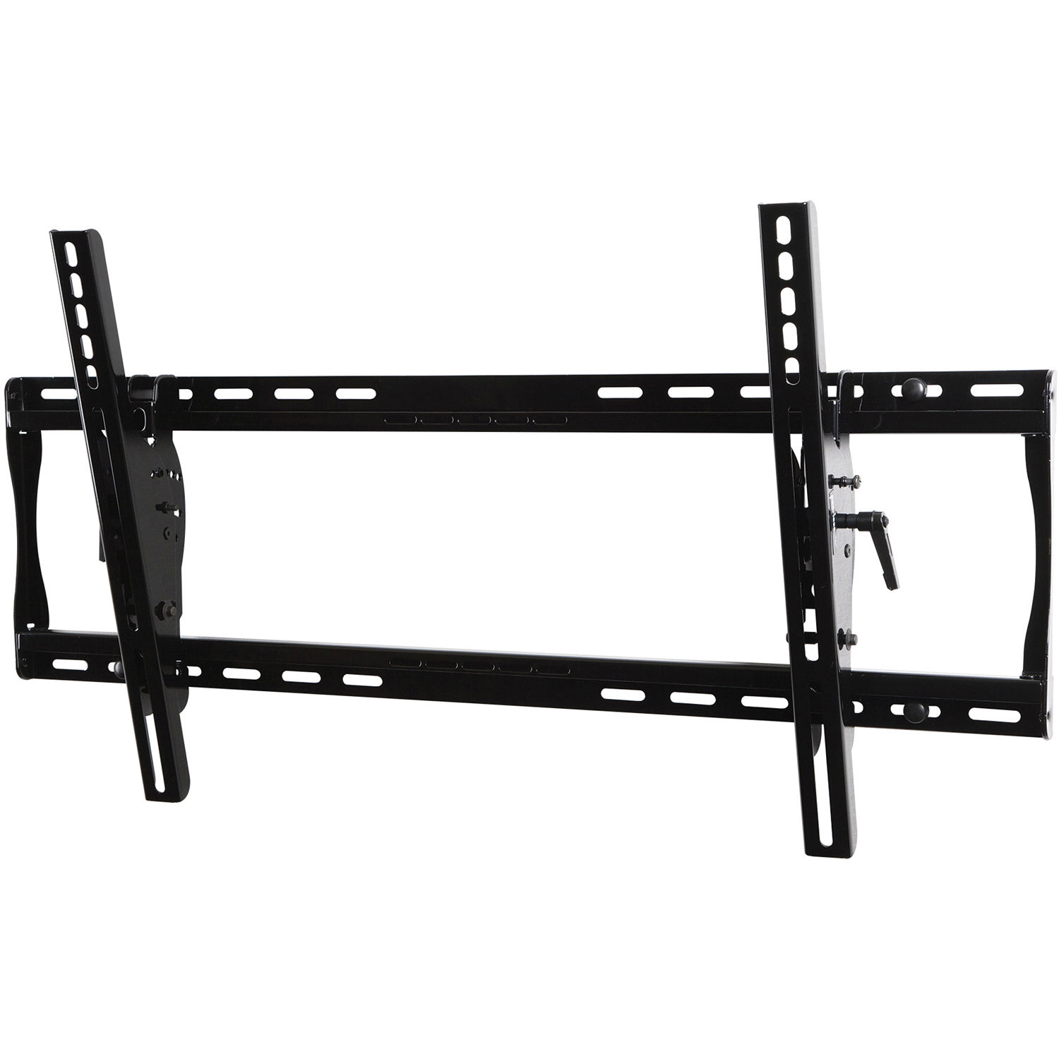 Best Wall Mount For 75 inch Samsung TV