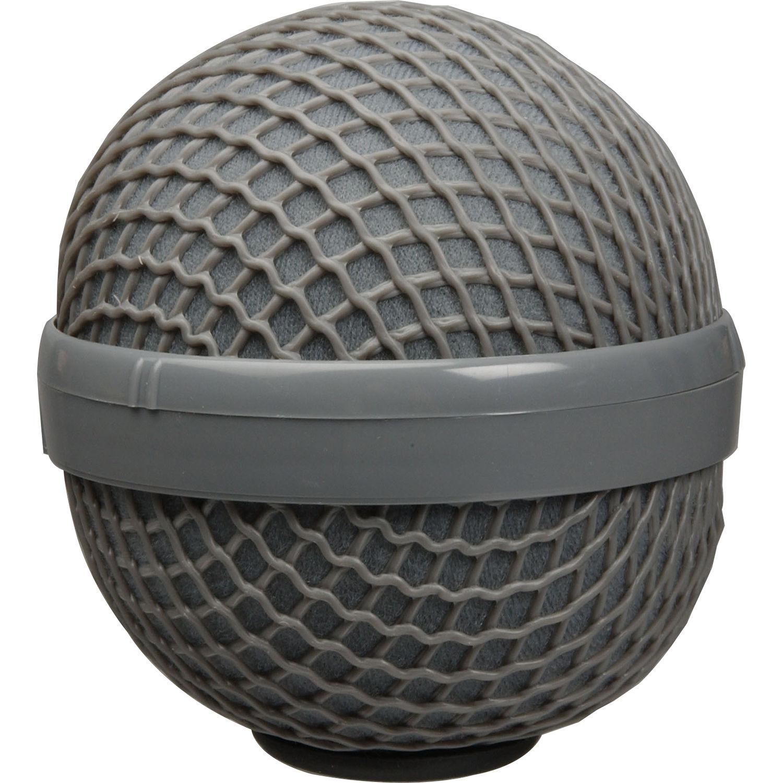 Baby Sphère rycote baby ball gag windshield 011002 b&h photo video