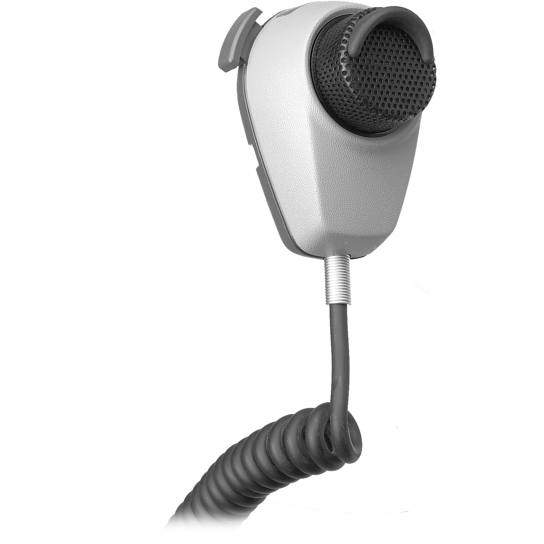 e655b4f4cb1 Shure 577B Handheld Microphone 577B B&H Photo Video